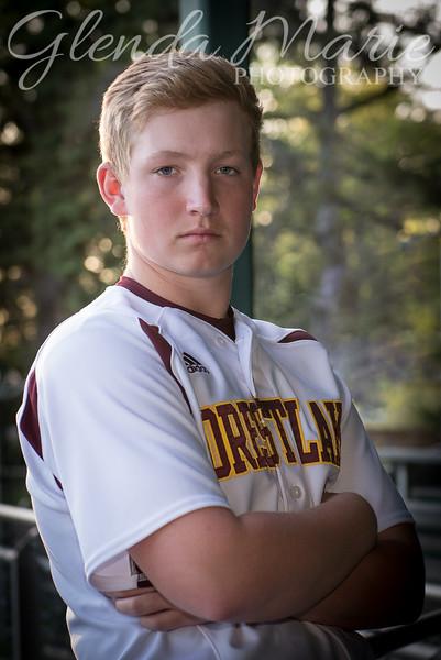 Lindstrom, Tyler (Baseball) (133)