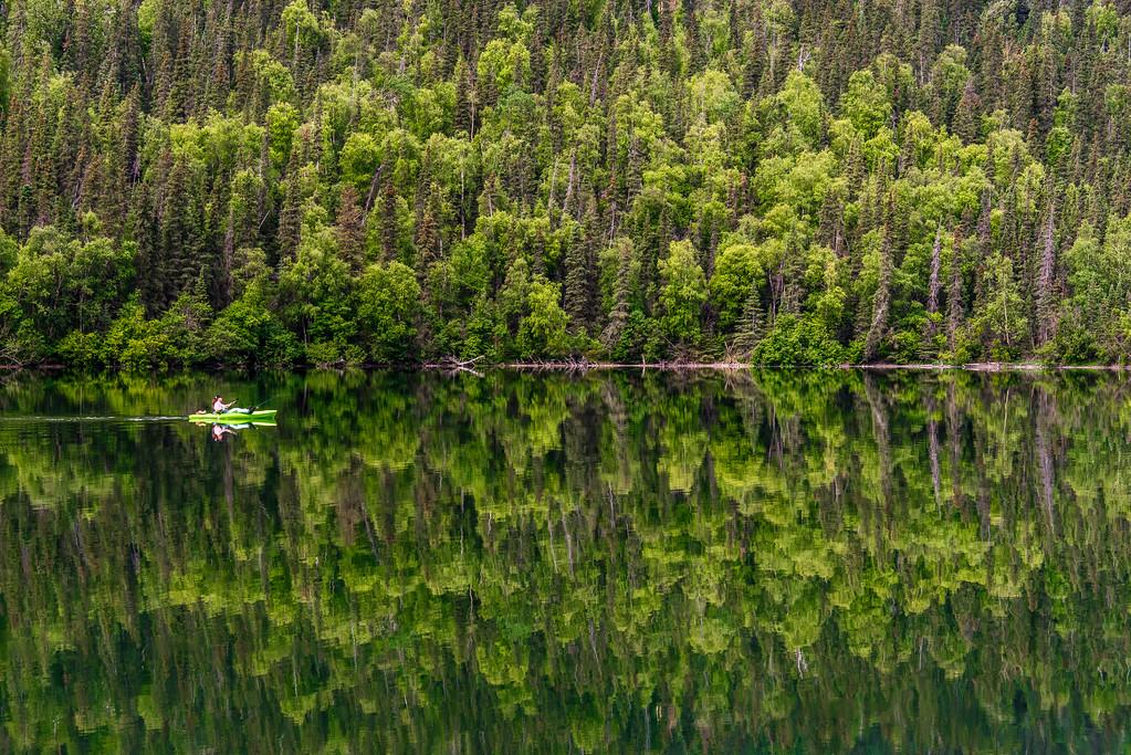 Image_Alaska_South_Summers_1276