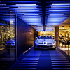 "<h2>A Mercedes in Paris</h2> <br/>While walking along the Champs-Élysées in Paris, I came across this really slick Mercedes dealership.  I don't even want to think about what the lease for this space is...  but it is super cool.  I wonder if they would have let me walk in and take it out for a spin. <br/><br/> - Trey Ratcliff <br/><br/>Read this entry <a href=""http://www.stuckincustoms.com/2010/09/09/a-mercedes-in-paris/"">here</a> at the Stuck in Customs blog."