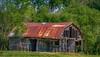 Galvanized_Field_Barn