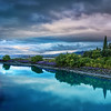 "<h2>Evening on the blue Lake Tekapo</h2> <br/>Yes, these blues are real!<br/><br/>I've gotten tens of thousands of messages from people that say that New Zealand is in their plans to visit in the near future, and when you visit this area, you'll see how crazy the colors really are. It's like The Sound of Music To The Next Order of Magnitude… everywhere.<br/><br/>I've been adding this location and hundreds more to the free Stuck On Earth app — it should help you easily find these places when you eventually make it here! :) <br/><br/>- Trey Ratcliff<br/><br/><a href=""http://www.stuckincustoms.com/2012/12/20/evening-on-the-blue-lake-tekapo/"" rel=""nofollow"">Click here to read the rest of this post at the Stuck in Customs blog.</a>"