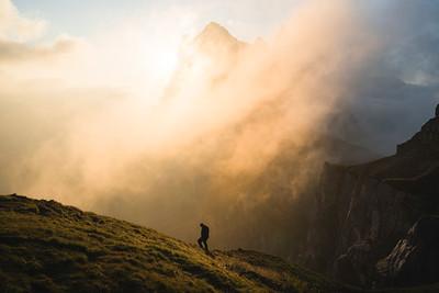 South Tyrol 2018