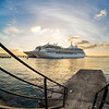 Cruise Ahoy