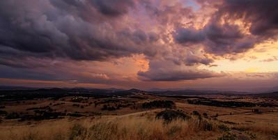 Mt Painterly