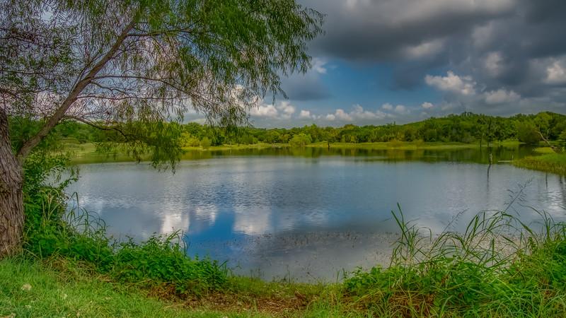 Thompson_Lake