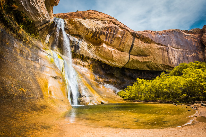 Lower_Calf_Creek_Falls_Utah_07