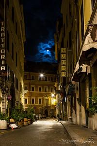Vicolo (Roma)