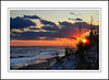 Robert Moses Beach #012