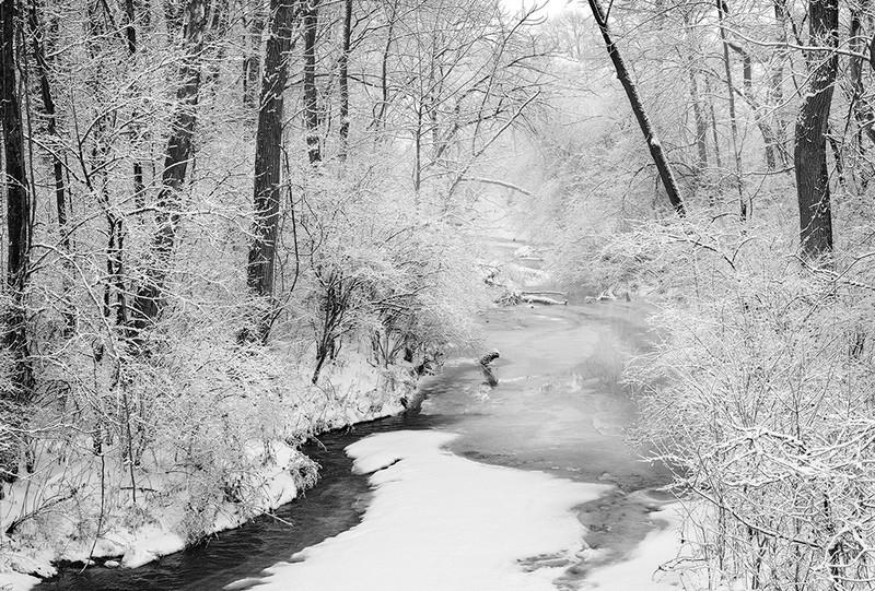 Tippecanoe County, Indiana