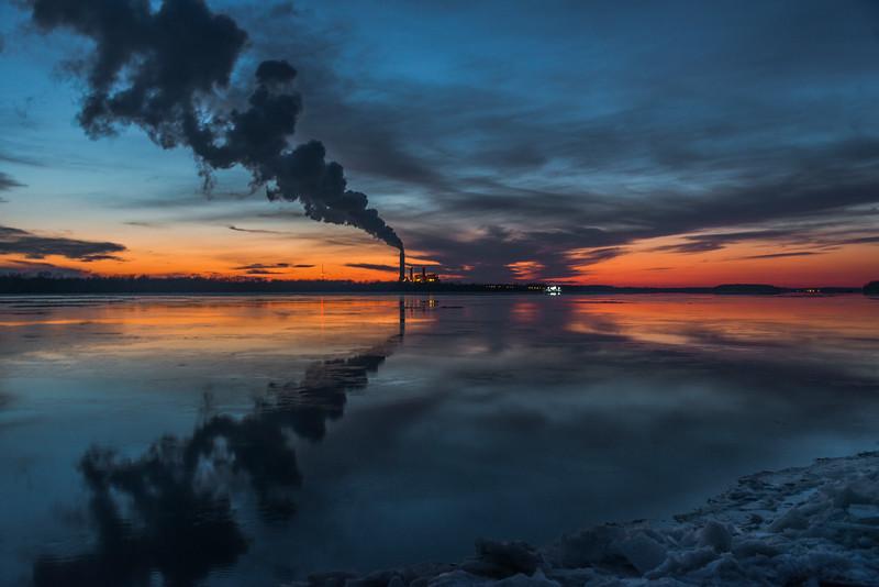 Image_Alton-BaldEagle-Sunset_0288