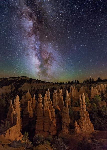 Fairyland Canyon 2