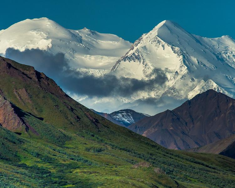 Image_Alaska_South_Summers_2432