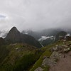 Machu Picchu 3 - Peru