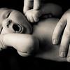Baby Aria.