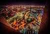 Kuwait From Above