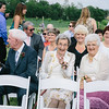 Edgerton Wi, Summer Wedding - Over the Vines Whinery