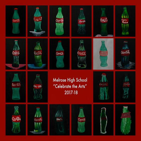 EDP_LR_NWM_Coca-Cola Painting Square Red.jpg