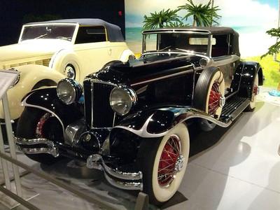 AACA Museum @ Hershey PA