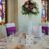 Professional Wedding photographer at The Church restaurant in Northampton