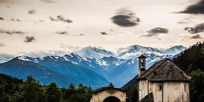 2015-05-22 Val Vigezzo-1-2