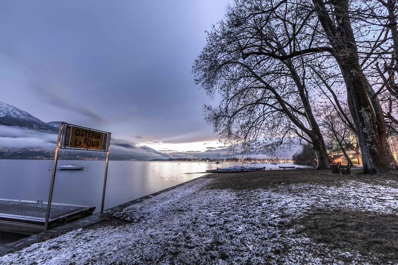 2014-01-14-Sunset-over-Lago-Maggiore-3-EditedAnd3more_tonemapped