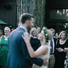 University Club, Rockford, IL Summer Wedding