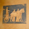 Wall 3 BoppArt Decorative Painting