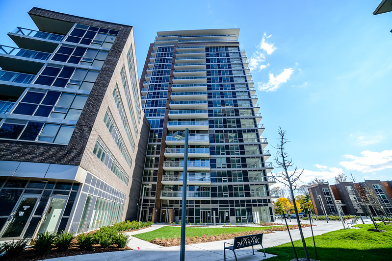 123 Parkway Forest Drive-69
