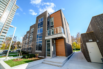 123 Parkway Forest Drive-77