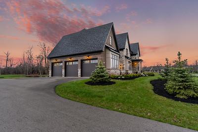 twilight luxury real estate