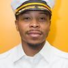 DJ Lennox Boat Ride pics and fam pics (5.12.14)