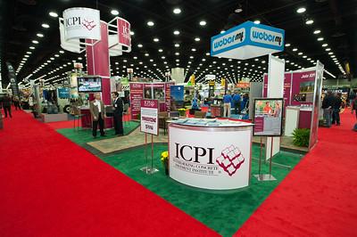 JCP_8170
