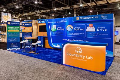 CloudBerryLab00001