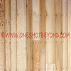 tan wood planks