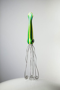 Squid Wisk
