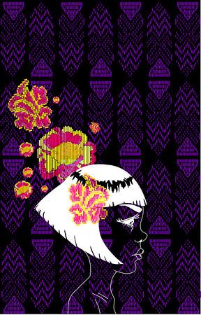 flores_niñaMOR