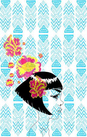flores_niñaBAZ