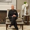 PEOPLE - Liloo Alim, Chef Concierge, Four Seasons Hotel, Toronto