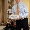 PEOPLE - Todd Hewitt, Spa Director, Four Seasons Hotel, Toronto