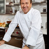 PEOPLE - Chef Daniel Boulud, Four Seasons Hotel, Toronto
