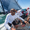 Day -1 of the TP52 Super Series Cascais Cup