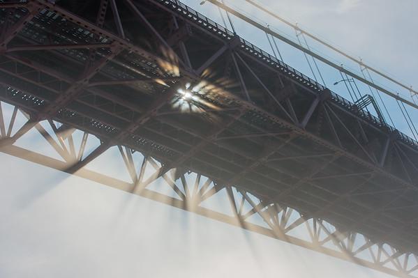 07/10/2012 - Lisboa (POR) - BMW SAILING FINAL - Day 2
