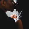 Maternity & Parenthood Photography | Lifestyle by Carlos Andrew Thomas