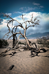 Death Valley_HDR2