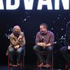 David Platt, John Piper, J.D. Greear, Matt Chandler