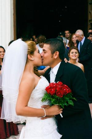 Ediana & Hector 076