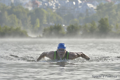 IronMan-20130817-080242-Marc