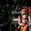 WeddingsByFlashback-PriyankaSujit-586 (HAR_0357)