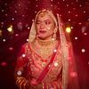 WeddingsByFlashback-PriyankaSujit-661 (_RAK8609)