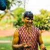 WeddingsByFlashback-PriyankaSujit-408 (SAT_1497)